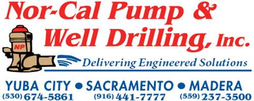 Nor-Cal Pump